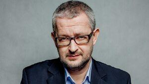 Ziemkiewicz: Dla Kaczyńskiego to świetnie, dla Polski – tragedia