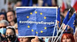 Nowy europejskipatriotyzm