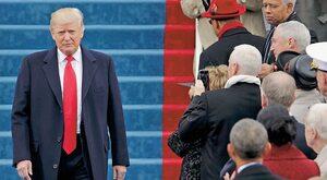 Patriotyzm, populizm i protekcjonizm
