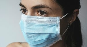 Kiedy koniec epidemii koronawirusa? Prof. Gut: patrzmy na Niemcy,...