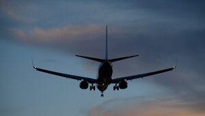 Czy lotnisk wPolsce niejest zadużo? - Ekonomia Raport