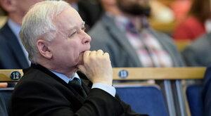 Politolog: PiS może zawalczyć o elektorat, o który wcześniej nie mógł