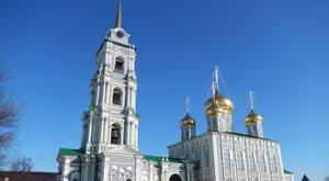 Cerkiew zdecentralizowana