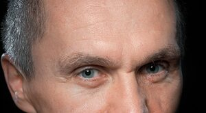 Gen. Polko: Putin zaciera ręce