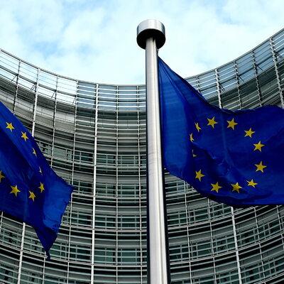 """""""Rz"""": Polska dostanie od UE dwa miliardy euro więcej"""