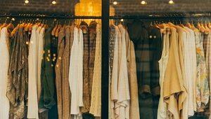 Polskie, regionalne marki odzieżowe