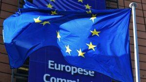 """""""Zielony paszport"""" coraz bliżej. 13 państw UE przystąpiło do programu"""
