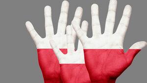 Manifest Nowej Polski