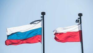 """""""Polska powinna dorosnąć i zrozumieć, że jest częścią Eurazji"""""""
