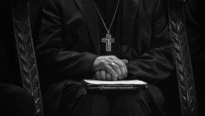 Episkopat zabrał głos ws. ekshumacji ofiar Smoleńska