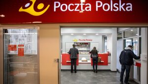 Poczta Polska wprowadza duże zmiany. Chodzi o listy polecone