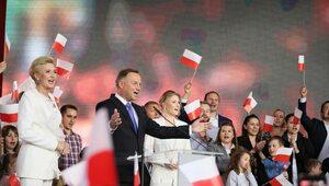 Czy Polacy chcą powtórzenia wyborów? Ten sondaż mówi wszystko
