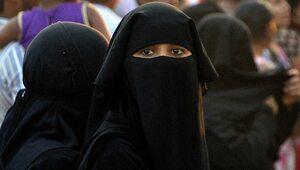 Śluby z dziećmi w islamie? Nigeryjski profesor: Nie ma bariery wieku