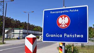 Koronawirus. Niemcy zmieniają zasady wjazdu do kraju