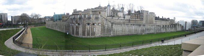 Tower ofLondon