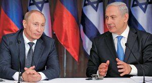 Dwóch przeciwko Polsce