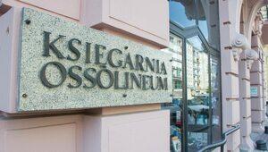 Barbarzyńcy z Ossolineum