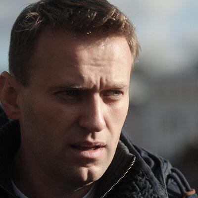 Ujawniono, gdzie Nawalny będzie odbywał karę więzienia