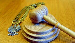 CBA zatrzymało wrocławską adwokat