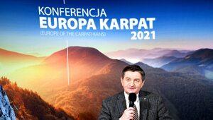 Europa Środkowa ma szansę zrobić ogromny skok naprzód
