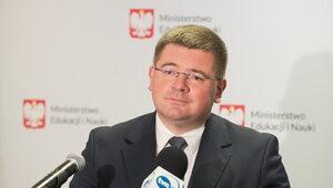 Rzymkowski: Ziemkiewicz przewidział to, co go spotkało