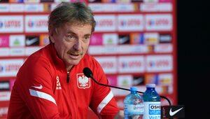 Boniek odpiera zarzuty: To nie moja wina, że piłkarz nie strzelił gola