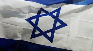 Żydzi ofiarą Sowietów