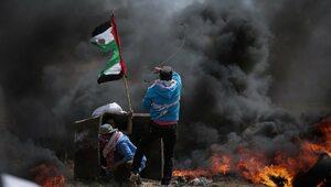 Repetowicz: To strona izraelska nie chce mediacji i zakończenia konfliktu