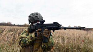 Potrzebna nam obrona terytorialna, ale inna