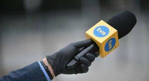 TVN: Przewodnia Siła Opozycji