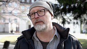 Smarzowski: Zmierzamy w stronę wyznaniowego państwa totalitarnego