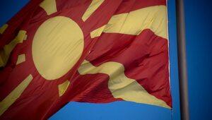 Macedończycy zmienią nazwę kraju. Parlament rozpoczął procedurę