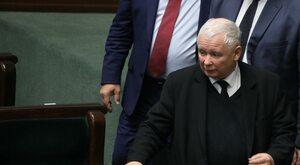 """Jarosław Flis: Nie na tym miała polegać """"dobra zmiana"""""""