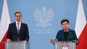 Semka: Zmiana premiera i co dalej