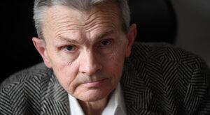 Prof. Domański: To jedyna przyczyna wzrostu poparcia dla PiS
