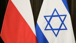 Sondaż: Reprywatyzacja. Jak Polacy odbierają kontrowersyjną nowelizację...