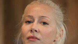 Polska aktorka wyjechała na Zanzibar. Wylała się na nią fala hejtu