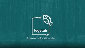 TOGETAIR – rozmowy na szczycie o klimacie i gospodarce [TRANSMISJA]