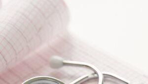 Eksperci: Niewydolność serca to palący problem kardiologiczny. Konieczna...