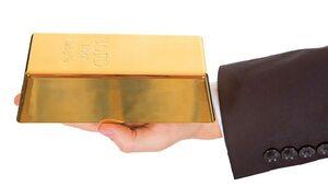 Inwestycje alternatywne. Złoto, domy i sztuka