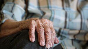 Szwecja: Gminy odsuwają niezaszczepionych opiekunów od pracy. Oskarżenia...
