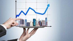 Wkład własny przy kupnie mieszkania ― znów 10%. Czy zdrożeją kredyty...