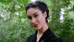 Nowakowska: Mam szczęście, że w TVP ciąża i dzieci są radością