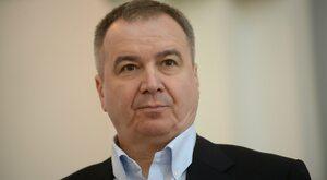 Gabryel: Andrzej Duda prawdopodobnie wygra w drugiej turze