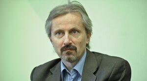 Prof. Chwedoruk: Młodzi nie zagłosują już na PiS