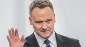Jackiewicz: Oczyścimy sytuację w polskich spółkach