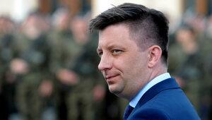 """Awaria w """"Czajce"""". Dworczyk: Warszawa zapłaci za koszty budowy mostu"""