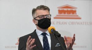 Prof. Balcerzak: Wielkie zadanie dla polskiej dyplomacji