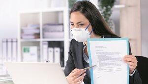 PZU wygrywa z pandemią