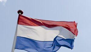 """""""Boska komedia"""" ocenzurowana w Holandii. By nie ranić muzułmanów"""